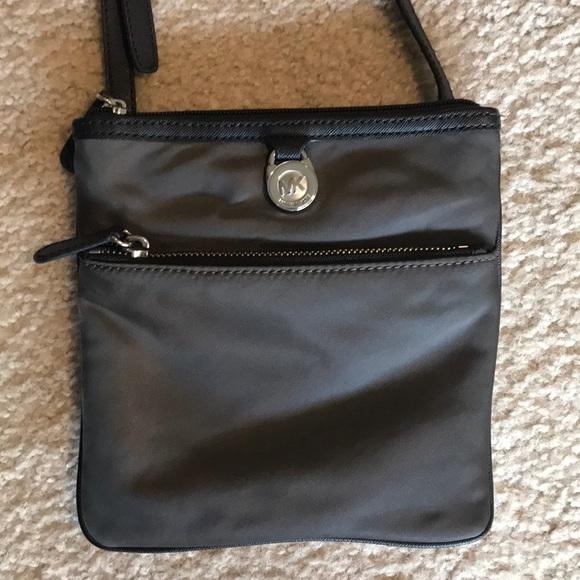 Michael Kors Handbags - Michael Kors crossbody bag